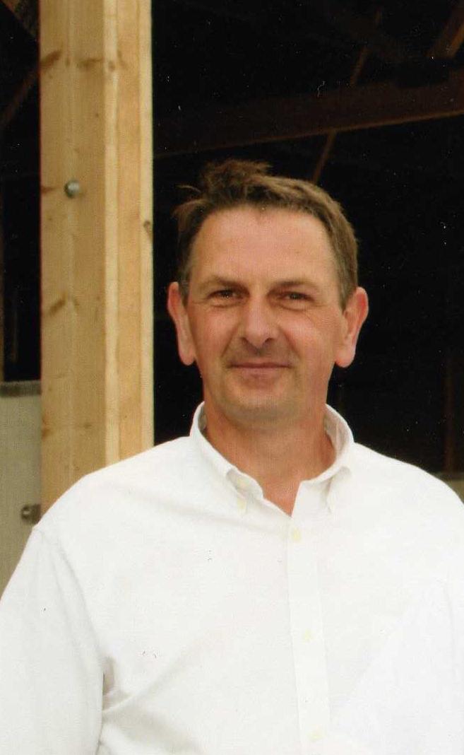 Jean-Michel Poppe